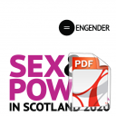 Sex and Power 2020