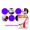 Engender Annual Report 2019-20
