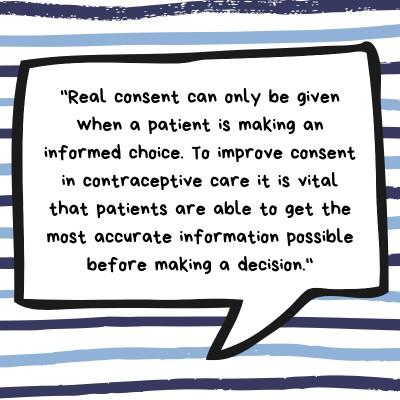 Engender   Engender blog   Guest Post: Contraception