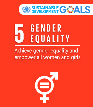 gender equality and environmental sustainability in The role of empowering women and achieving gender equality to the sustainable development of ethiopia gender equality and sustainable development.